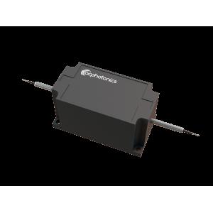 1060nm Polarization Insensitive Optical Isolator