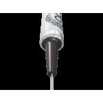 1310-1550nm Multimode MWDM