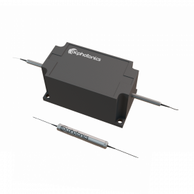 800~1060nm SM Isolator