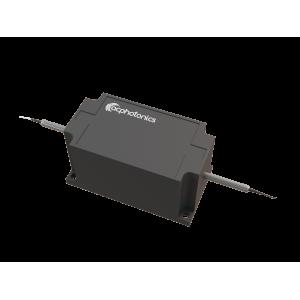 Short Wavelength PM Isolator (830/850/980/1030/1060nm)