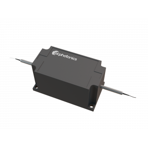 830nm Polarization Maintaining Optical Isolator