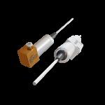 Manual Variable Optical Attenuator