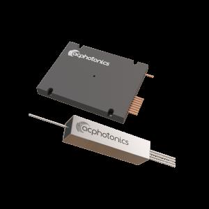 PLC splitter Module & Rack