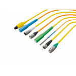 PM Patch Cords