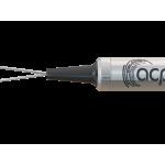 Polarization Beam Combiner/Splitter