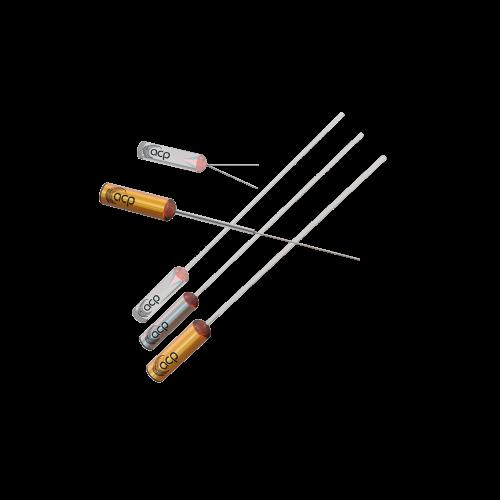 Single/Dual/Multi Single-mode Fiber Collimator
