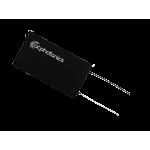Singlemode to Multimode Fiber Converter